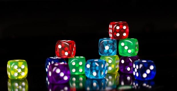 Quand les maths aident un geek à gagner un million de dollars au poker