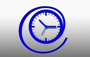 Dans quelle activité se lancer sur Internet à ses heures perdues ?