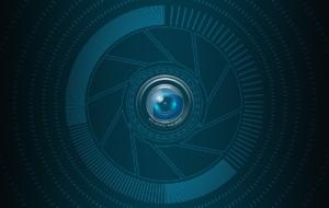 Les meilleurs logiciels espions pour téléphones portables