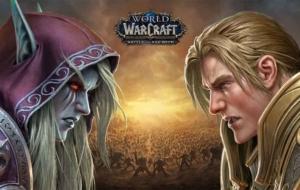 Geeksleague 164, ils invitent Horde et Alliance, ça tourne mal !