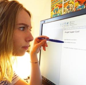 Geeksleage 178, Les geeks du vendredi .feat La développeuse du Dimanche
