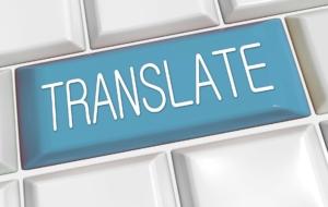 Résumé traduction