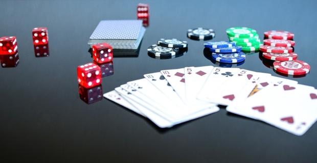 Quels Sont Les Meilleurs Casinos En Ligne Pour Les Geeks ?