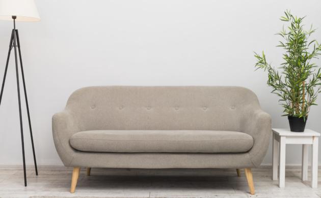 Geeksleague 189, Quatre Peï sur un sofa